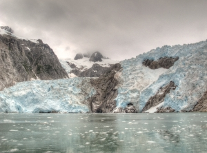 Seward, Alaska - 26th June 2012 - 21